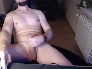 [15-01-21] videmashot record private show video from Chaturbate.com