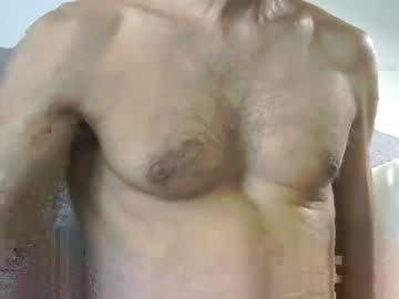 [15-07-21] maxinger record public show video from Chaturbate