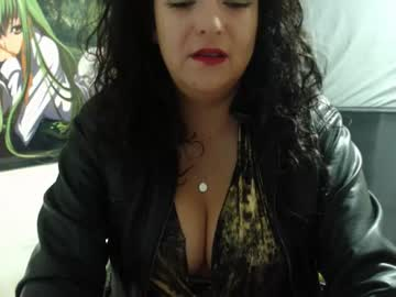 [14-04-20] paty_wet chaturbate private sex video