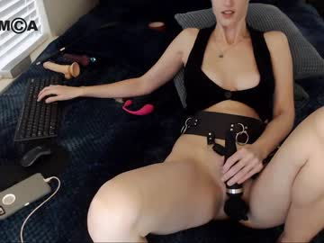 [25-05-19] iamuserfriendly record private show from Chaturbate