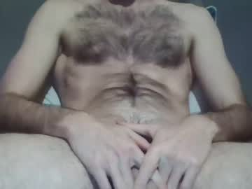 [02-04-19] jli20 video with dildo from Chaturbate.com