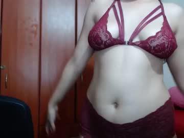 [09-03-21] 0cute_scarlett0 chaturbate nude