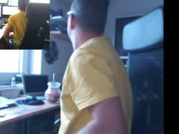 [18-10-21] taipan6666 chaturbate webcam