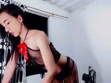 [17-06-19] dannyfoxts record webcam video from Chaturbate
