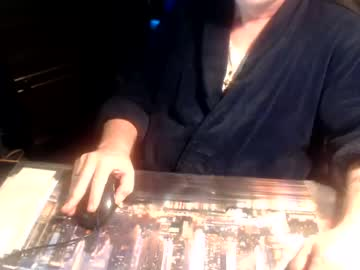[15-04-20] danscorpion chaturbate blowjob video