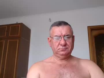 [11-07-19] machomale3 record cam show from Chaturbate