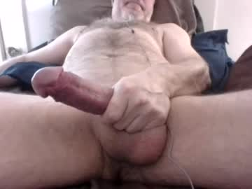 [17-01-21] daddyjason68 private sex video from Chaturbate.com