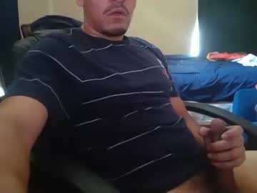 [06-09-21] yungs_713 webcam video from Chaturbate