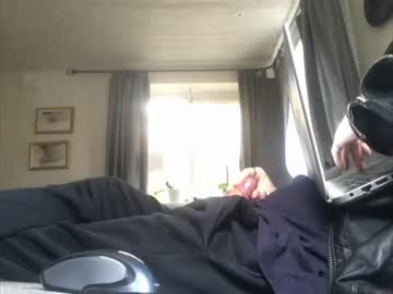 [21-10-19] silverjohn666 record private show from Chaturbate
