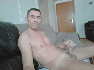 [26-02-20] thhe13 public show from Chaturbate