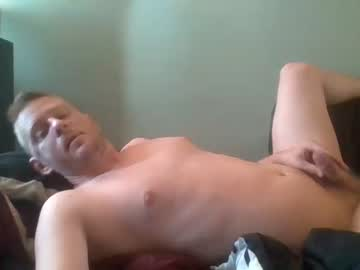 [12-12-20] notthatotherguy video from Chaturbate.com