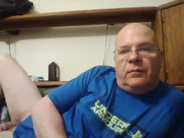 [09-04-19] joefreedom826 blowjob video from Chaturbate.com