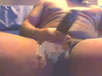 [10-02-21] dafly72 public webcam