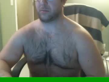 [02-03-19] chicagoguy86 record private from Chaturbate