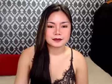 [09-03-21] naughtybellats record blowjob show from Chaturbate