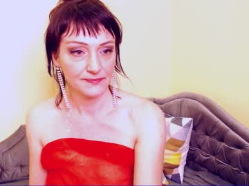 [21-10-18] luxurychickx chaturbate private show