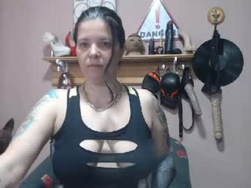 [26-03-19] mistress_mirybossy record video with toys from Chaturbate