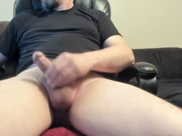 [11-07-20] tcwildman69 record video with toys from Chaturbate