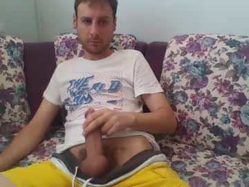 [18-07-19] sasko877 nude