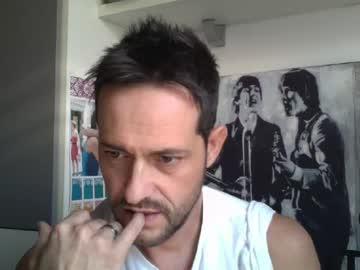 [09-11-20] cristianita22 private XXX video from Chaturbate.com