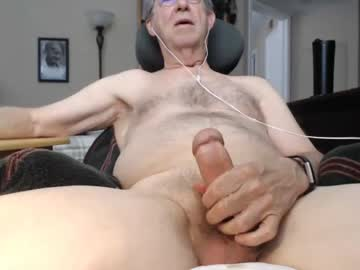 [19-10-19] chained43 premium show video from Chaturbate