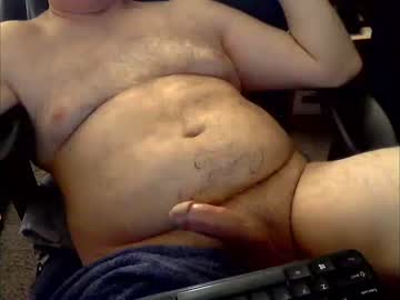[13-07-19] iplaywmature webcam video from Chaturbate