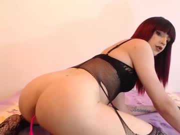 [28-08-19] missmarrisa record blowjob show from Chaturbate.com