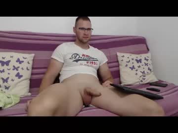 [15-09-19] alexanderr_69 private XXX video from Chaturbate