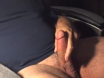 [17-09-21] 09streetglider record private XXX video
