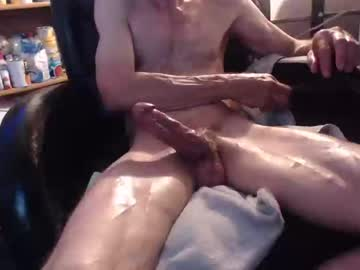 [25-08-19] scout663 record premium show from Chaturbate