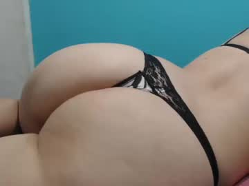 [16-07-19] olga_sexycalinam video with toys