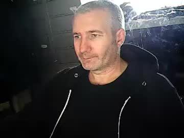 [24-11-18] chrismili chaturbate private webcam