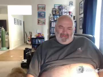 [28-05-20] disneybear video with toys from Chaturbate.com
