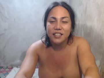 [09-05-21] sexyasiankitty blowjob video