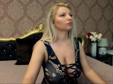 [26-02-20] kendratess private sex video from Chaturbate