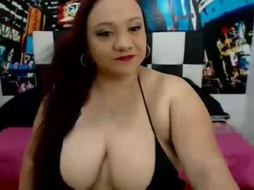 [15-05-19] kimystone webcam show from Chaturbate.com