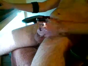 [17-11-20] dannys_wild_dick chaturbate public show video