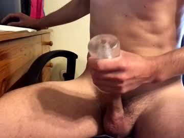 [05-09-19] laszlo3611 webcam show from Chaturbate