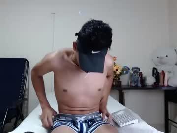 [17-01-21] boydirtyverytasty webcam record