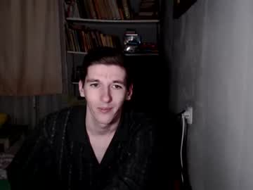 [10-01-21] csongor93 video with toys from Chaturbate