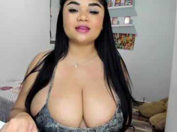 [30-04-21] dirtylalitaxx premium show from Chaturbate.com