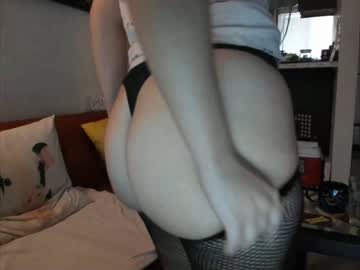 [10-10-19] roxyhasmoxie public show video from Chaturbate.com