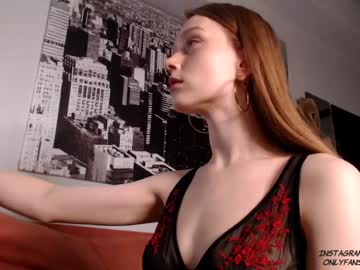 [05-03-21] nicevenice private show video from Chaturbate.com