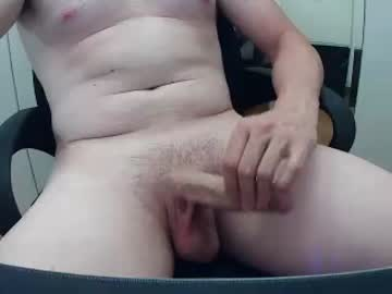[23-07-21] toplayx record public show from Chaturbate