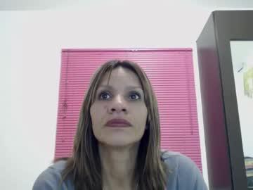 [23-09-19] sexdemon2018 record public webcam video