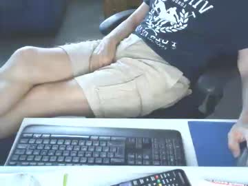 [28-07-19] dutchpornking2 webcam show