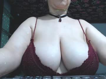 [15-01-21] antonella_pink077 private webcam