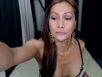 [21-08-18] gorgeous_ynezts record private from Chaturbate