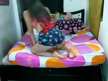 love_and_sex18 chaturbate