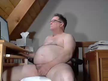 [23-05-19] brubar record blowjob video from Chaturbate